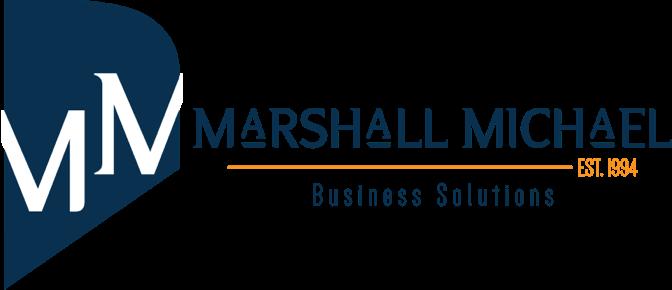 Marshall Michael